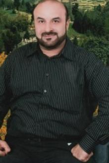 Mohammad.sadegh Dubai