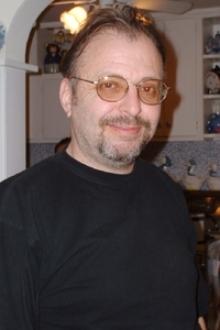 Neal Milledgeville
