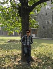 nili from India 28 y.o.