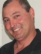 Paul from Australia 51 y.o.