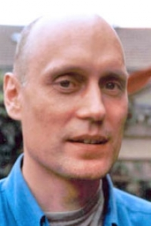Peter Amsterdam