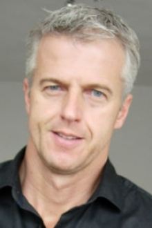 Rob Eindhoven