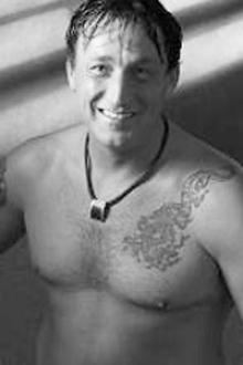 Roger Stockholm