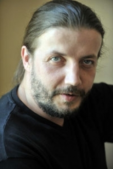 Ryszard Toruń