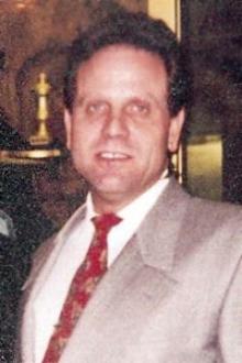 Samuel Abbotsford