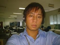 Shiro Muntilan