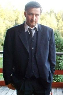 Sten Åkersberga