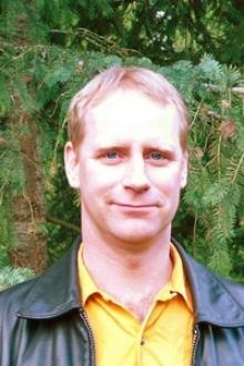Thorson Ingersoll