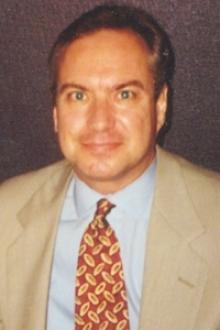 Vito Madison