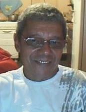 waldir from Brazil 64 y.o.