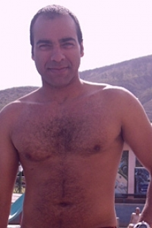 Yudel Sucre