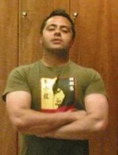 zahir from UK 44 y.o.