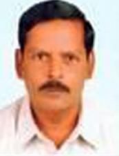 AKULA from India 61 y.o.