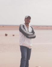 Ali, Rās-al-Jabal