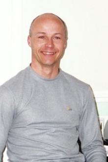 Andrew Taunton