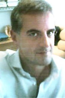 Antonio Udine