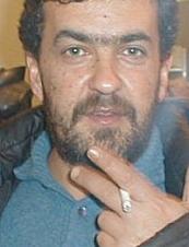 Bartolo from Italy 55 y.o.