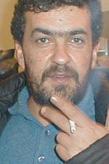 Bartolo Modica