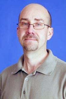 Bo Tranås