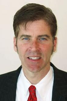 Brian Farmington