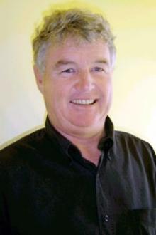 CHRIS Wollongong