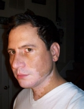 christopher from USA 42 y.o.