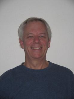 Dave Endicott