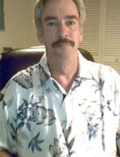 David from USA 66 y.o.
