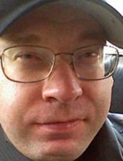 Dustin from Canada 45 y.o.