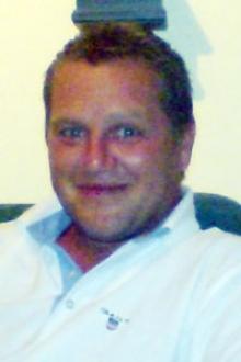 Frode Ålesund