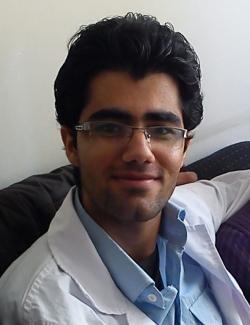 Hamid Tulare