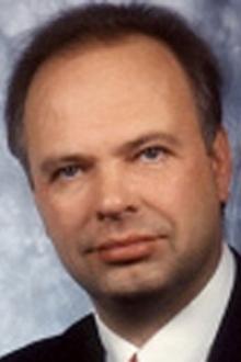 Hannu Kotka