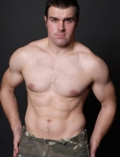 ian from USA 35 y.o.