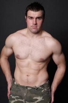 Ian Phoenix