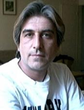 ibrahim from USA 50 y.o.