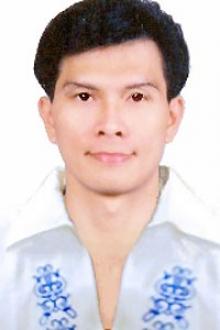 Jackaroe Nandu