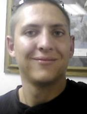 Jason from USA 37 y.o.