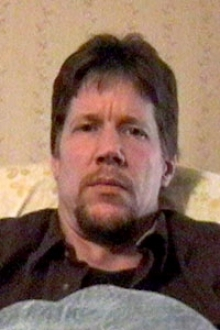 Jeff Topeka