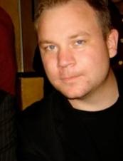 Johan from USA 40 y.o.