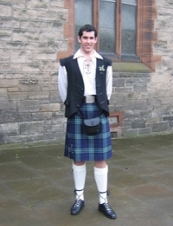 John from UK 48 y.o.