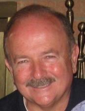 john from USA 63 y.o.