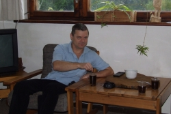 Jozek Rydułtowy