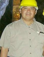 Juan Carlos from Mexico 53 y.o.