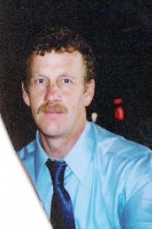 Keith Bozeman