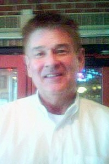 Larry Moline