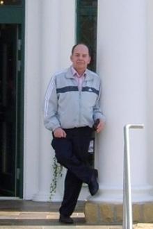 Lars Århus