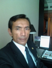 Leeroy from Singapore 50 y.o.