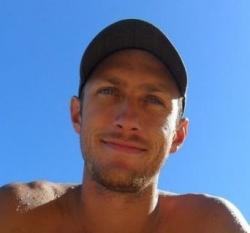 Liam Kalgoorlie-Boulder