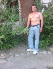 Luis from USA 59 y.o.