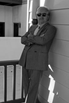 Martin Palatka